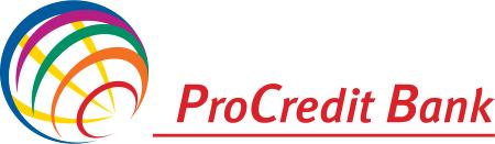 pro_credit_bank_c1115_450x450